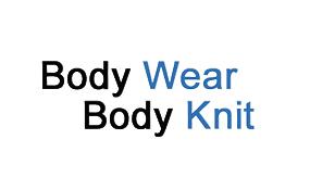 Bodywear2