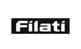 Filati2