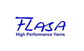 Flasa2