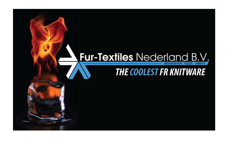 Fur-Textiles