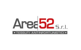 area52srl