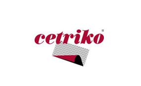 cetriko2