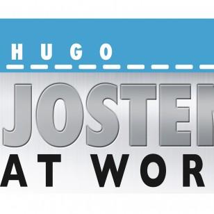 josten_logo