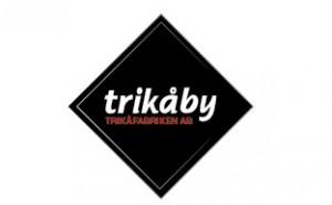 Trikaby